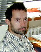 José M López
