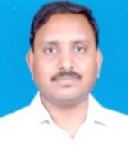 MS Umashankar