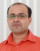 Kumar Katya