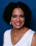 Paula D Julian
