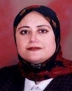 Amal Helmy Abd Elhameed