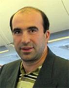 Amir Zare Shahneh