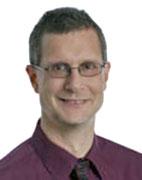 Michael J Rossi