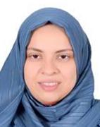 Sarah Magdy Abdelmohsen