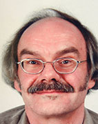 editorial board member